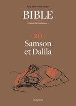 La Bible - Les récits fondateurs T20