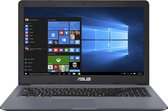 Asus VivoBook Pro N580VD-FY701T - Laptop - 15.6 Inch