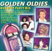 Golden Oldies Nonstop Par
