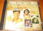 Swinging Soul Hits