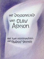 Droomlied van Olav Asteson