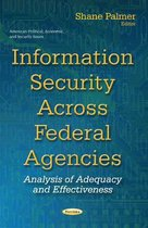 Information Security Across Federal Agencies