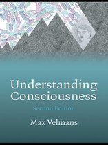 Omslag Understanding Consciousness