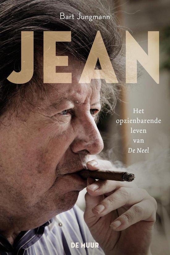 Jean - Bart Jungmann |