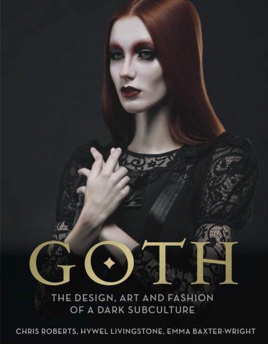 Afbeelding van Goth