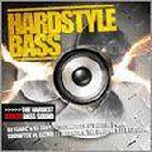 Hardstyle Bass 1