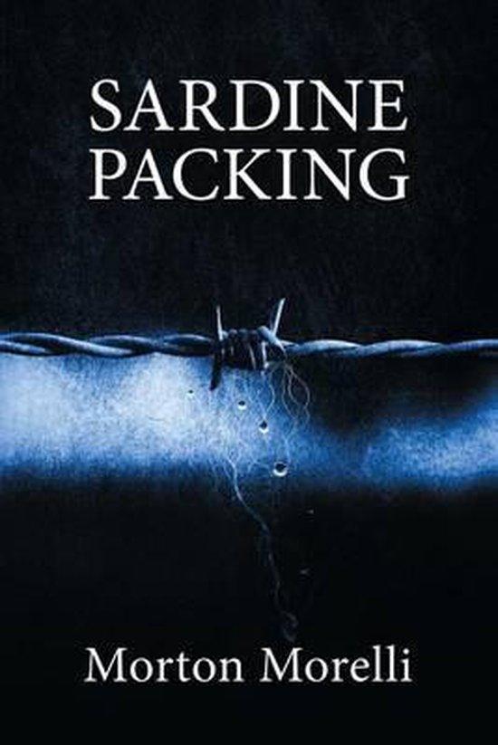 Sardine Packing