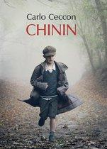 Chinin