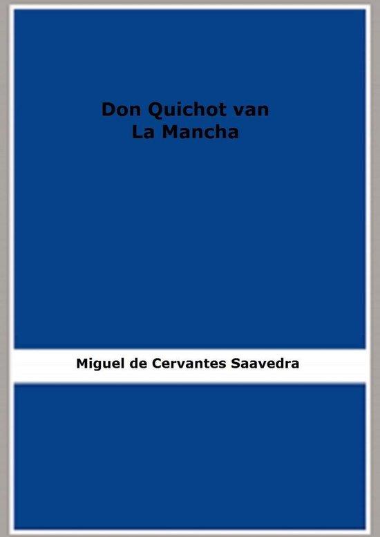 Miguel de Cervantes Saavedra - Miguel de Cervantes Saavedra |