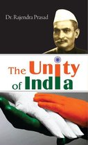 The Unity of India