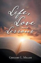 Life, Love and Lessons