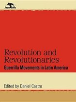 Revolution and Revolutionaries