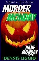 Murder Monday