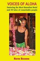 Voices of Aloha