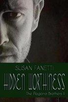 Hidden Worthiness