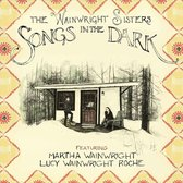 Songs in the Dark