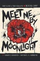 Meet Me by Moonlight