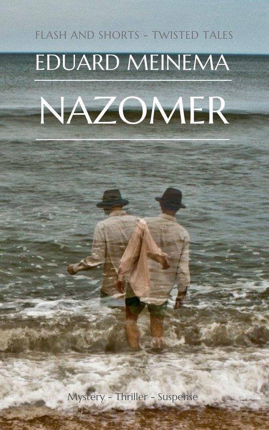 Nazomer - Eduard Meinema |