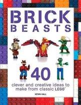 Brick Beasts