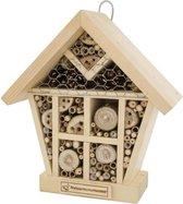 Natuurmonumenten Insectenhuis - Nestkast - Small