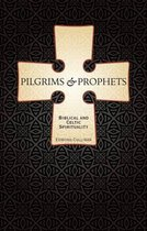 Omslag Pilgrims and Prophets