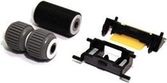Canon 3504B001 reserveonderdeel voor printer/scanner Wals