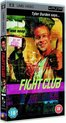 Fight Club PSP Movie