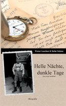Helle Nachte, dunkle Tage