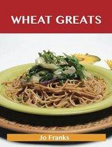 Wheat Greats