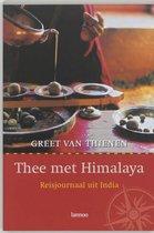 Thee Met Himalaya