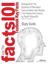 Studyguide for the Dynamics of Persuasion