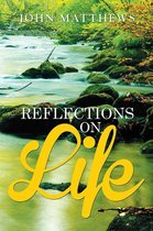 Omslag Reflections on Life