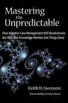 Mastering the Unpredictable