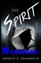 The Spirit Wanderer