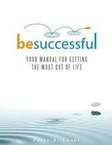 Be Successful