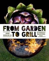 From Garden to Grill