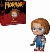 Child S Play - Pop! Vinyl: 5 Stars Chucky