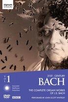 21St - Century Bach