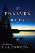 Omslag The Forever Bridge