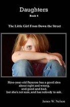 Daughters Book 4