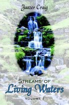 Streams of Living Waters
