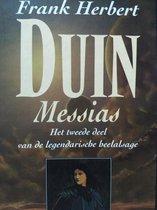 Duin Messias