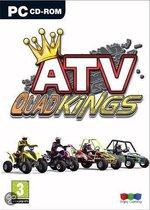 ATV Quadkings - Windows