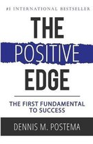 The Positive Edge