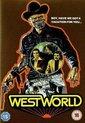 Westworld (1973) (Import)