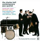 Contemporary Jazz Quartet/Trio In Concert