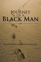 Journey of a Black Man