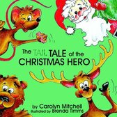 The Tale of the Christmas Hero