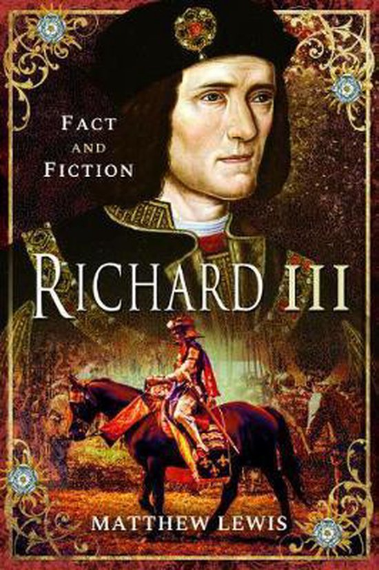 Richard lll