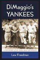 DiMaggio's Yankees